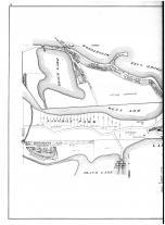 Minnetonka Lake Property 3 - Left, Hennepin and Ramsey Counties 1898